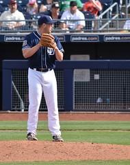 BlakeSmith bulge (jkstrapme 2) Tags: baseball jock jockstrap cup bulge