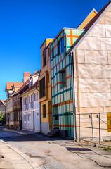 _MG_4965_6_7.jpg (nbowmanaz) Tags: germany places europe halberstadter quedlinburg