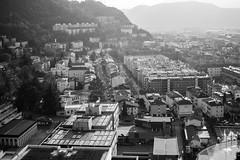 DSC_2433 (david.tomasi) Tags: bolzano bozen sdtirol sd tirol alto adige altoadige stree photography fotografia di strada strasenfotografie italy italien italia