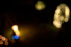 Weihnachtsbeleuchtung / Christmas Lights (p.schmal) Tags: panasonicgm1 hamburg farmsenberne weihnachtsbeleuchtung