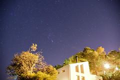 A volte il cielo è così (Giovanni Valentino) Tags: sicilia sicily bagheria aspra mongerbino capo zafferano
