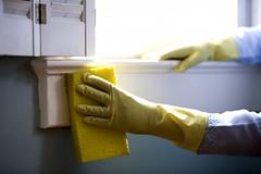 southfield mi janitorial services (Premier Cleaning Plus) Tags: southfield mi janitorial services