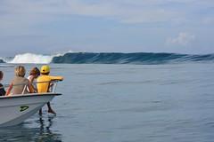 thumb_DSC_1423_1024 (minajasmin.lolland) Tags: surfphotography teahoupoo tahiti frenchpolynesia