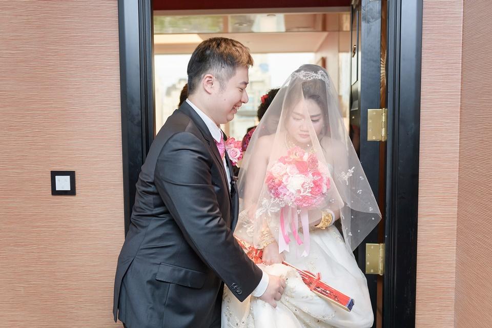林酒店The Lin Hotel 台中婚攝澤于 愛情街角 中僑花園飯店
