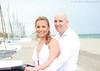 100116_Ashley&Joe_rs_87 (Jennifer Kaczor) Tags: weddingbeach