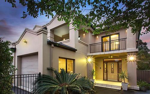 37 Earls Avenue, Riverwood NSW 2210