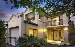 37 Earls Avenue, Riverwood NSW