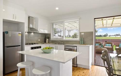 37 Woodlawn Drive, Toongabbie NSW 2146