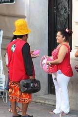 "Buying ""Lotenal"" tickets (Lotera Nacional de Mxico) - IMG_4868 (Dis da fi we (was Hickatee)) Tags: merida mexico lotenal loterianacionalmexicana loteria nacional mexicana lottery lotto"