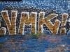 PB165396 (signaturen) Tags: bruxelles brüssel brussels crayons créons bleistift pencil graffiti murales wallpeinting streetart urbanart eugeneflagey