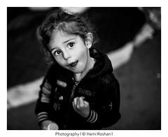 K 1 (hami roshan) Tags: portrait photo pic people poor soul hamiroshan black white blackandwheite photography streetphotographyportraitberlingermany