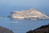 DSC05203a (I.H.Snaps) Tags: greece tinos ormos panormou