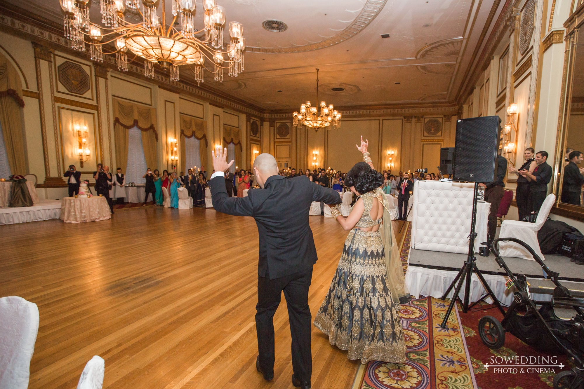 Serina&Bobby-wedding-HL-SD-0303