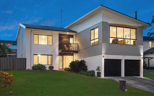 91 Wairakei Road, Wamberal NSW 2260
