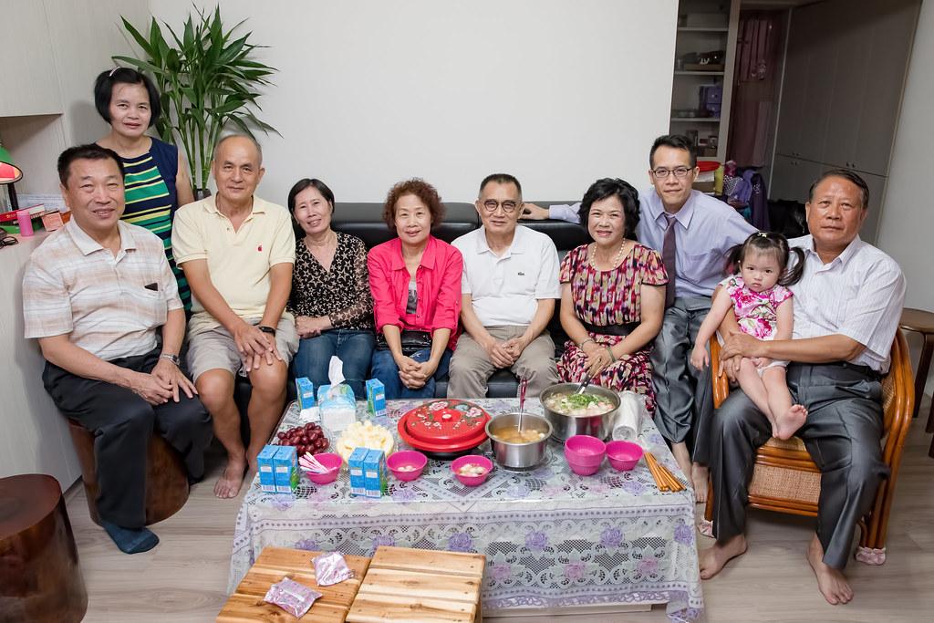 新竹晶宴,晶宴新竹,新竹晶宴會館,婚攝卡樂,Huei&Mei003