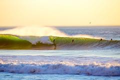 IMG_8612.jpg (joshua_nelson) Tags: surf surfing wave blacks beach sandiego bigwave outdoor action