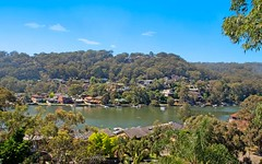 88-90 Prices Circuit, Woronora NSW