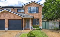 53/16-20 Barker Street, St Marys NSW