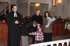 IMG_6395 (ecavliptovskyjan) Tags: krst 2011