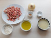 Croquetas caseras de jamón (Recetas de rechupete) Tags: croquetas jamón croquetascaseras croquetasdejamón