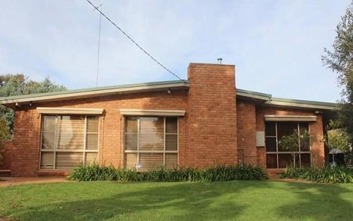 145 MURGAH STREET, Narromine NSW 2821