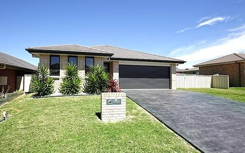 7 Riveroak Road, Worrigee NSW 2540
