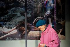 fame (Zlatko Vickovic) Tags: street streetphotography color novisad srbija serbia vojvodina zlatko vickovic lightandshadow shadow urban city streetcolor people zlatkovickovicphotography