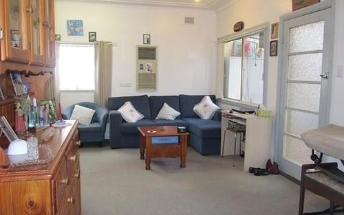 55 Dalnott Road, Gorokan NSW 2263