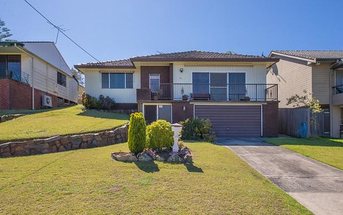 35 Merran Avenue, Charlestown NSW 2290