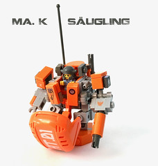 Saugling03 (polywen) Tags: mak lego baby hardsuit