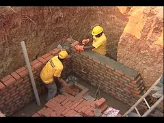 Cement Suppliers (coolsimrankaur901) Tags: cement suppliers building construction material
