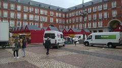WP_20161123_12_37_27_Pro (kasatari2600) Tags: 2016 madrid plazamayor