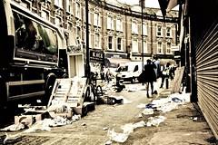 _DSC0450 (nutella012) Tags: 35mm alice bw brixton caterina documentary domenico francy gigi gina london mattia outdoor photojournalism street streetphotography streetart streetphotographer uk workers unitedkindom