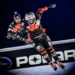 Crashed Ice Final 2016_42024-.jpg (Mully410 * Images) Tags: iceskating extremesports cold nikonphotography sportsphotography winter crashedice saintpaul cameronnaasz nikon minnesota icecrossdownhill redbull scottcroxall sports ice