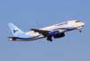 XA-NGO (JBoulin94) Tags: xango interjet sukhoi superjet ssj100 houston bush intercontinental international airport iah kiah usa texas tx john boulin