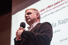 XIII SEMINRIO UFPR GERENCIAMENTO DE PROJETOS: OLHAR CRTICO PARA O FUTURO (ufpr) Tags: seminrio sociaisaplicadas gerenciamento projetos auditorio palestrantes