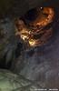 Tassare? Sicuri? (Buio Verticale | Gruppo Speleologico CAI Gubbio) Tags: acqua antro buio buioverticale cai caigubbio cave caverna caverne caving concrezioni discesa esplorazione fango gelo grotta grottadelletassare grotte gruppospeleologicocaigubbio laghetto lago montenerone prato risalita salita speleo speleologia stalagmiti stalattiti stillicidio tassare