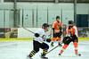 DSC_9034 (ice604hockeyleague) Tags: ttn gbr
