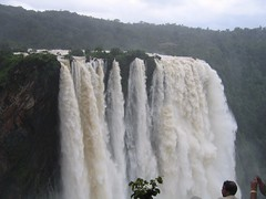 World Famous Jog Falls Photography By CHINMAYA M.RAO Set-1 (127)