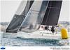 Trofeo MAR BLAU 2016 / CNA (CNARENAL) Tags: 2016 cna clubnàuticarenal creuer crucero cruiser marblau orc regata sail vela bb bernardíbibiloni sailing wwwfochyfumes
