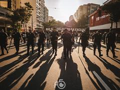 Brazil-protests-beginning-Olympics-08 (Josev Carrillo) Tags: brazil rio2016 olimpiadas juegosolimpicos 2016 riodejaneiro manifestacion protesta rally presidente micheltemer juegos exclusion jogos exclusao