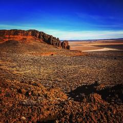 Central Oregon (Pennan_Brae) Tags: view landscape indiefilm filmmaking westcoast centraloregon oregon