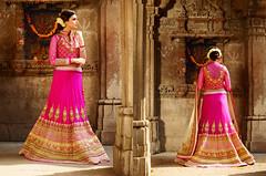 6701 (surtikart.com) Tags: saree sarees salwarkameez salwarsuit sari indiansaree india instagood indianwedding indianwear bollywood hollywood kollywood cod clothes celebrity style superstar star
