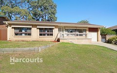 12 Cudgegong Road, Ruse NSW