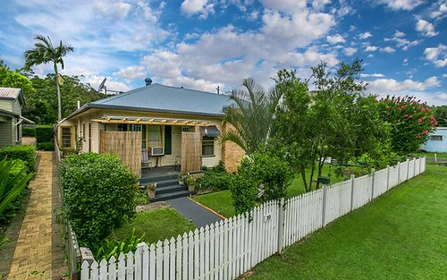 30 Hunter Street, Lismore NSW