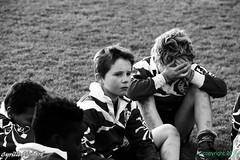 Brest Vs Plouzané (73) (richardcyrille) Tags: buc brest bretagne rugby sport finistére plabennec edr extérieur