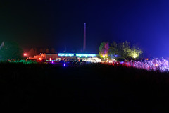 """CCCamp 2015 (028) • <a style=""""font-size:0.8em;"""" href=""""http://www.flickr.com/photos/36421794@N08/20352688450/"""" target=""""_blank"""">View on Flickr</a>"""