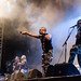 """Sabaton • <a style=""""font-size:0.8em;"""" href=""""http://www.flickr.com/photos/99887304@N08/20601315013/"""" target=""""_blank"""">View on Flickr</a>"""