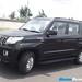 Mahindra-TUV300-First-Drive-14