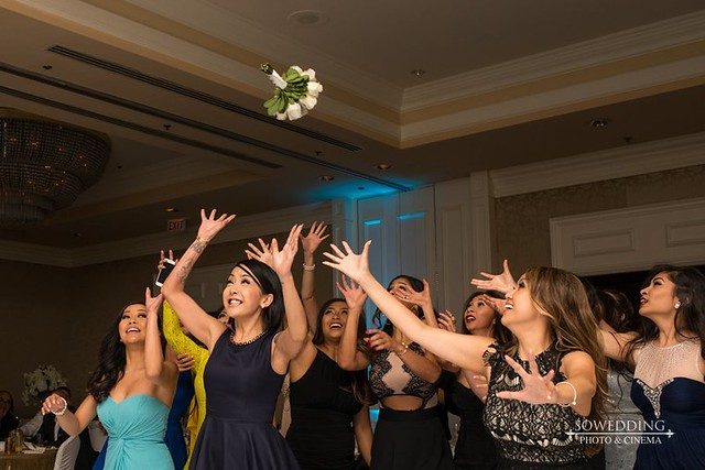 ACLana&CuongWeddingDayHL-HD-0114